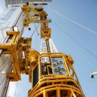 Subsea Intervention Lubricator (SIL)